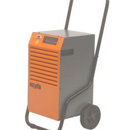 Luftentfeuchter DT 760
