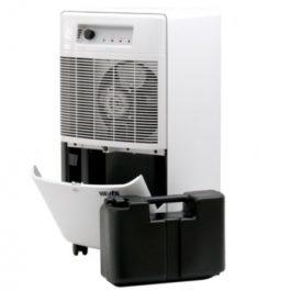 Luftentfeuchter DT 650