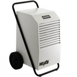 Luftentfeuchter DT 950