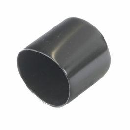 1110654 | Verschlusskappe ø 50 mm