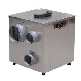 Adsorptionstrockner AT 20