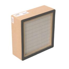 1110883 | Schwebstofffilter H14 für PF 1000