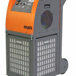 Luftreiniger PowerFilter 3500