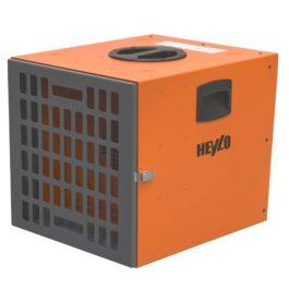 Luftreiniger PowerFilter 1400