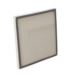 1110917 | Schwebstofffilter H14 für FT 500 / PF 1400