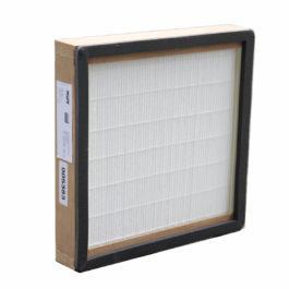 1110923 | Filter für HEPA-Filterbox