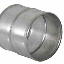 1250202 | Verbindungsmuffe ø 205 mm
