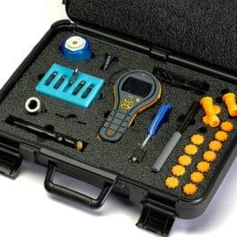 Protimeter MMS 2 Bodenleger Kit