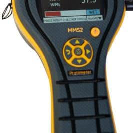 Protimeter MMS 2 - Basis-Paket