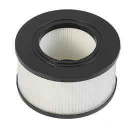 1700201 | HEPA Filter für VC 30 H