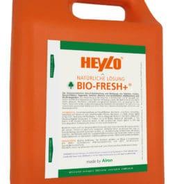 Geruchsbeseitiger Bio-Fresh+