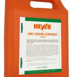 1800208 | Dry Odor Control – Citrus