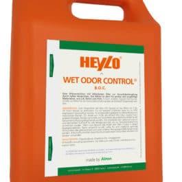 1800227 | Wet Odor Control – B.O.C