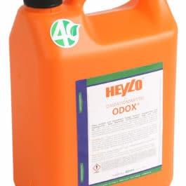 Oxidationsmittel ODOX