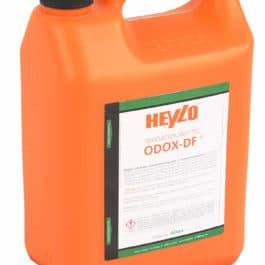 Oxidationsmittel ODOX-DF