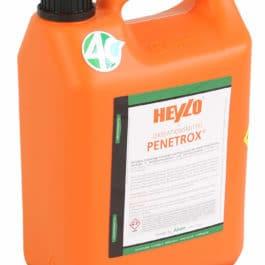 Oxidationsmittel PENETROX 4 x 5 Liter