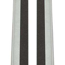 1920202   HEYWALL Dichtschienen