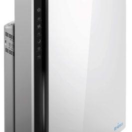 Design-Luftreiniger RL 500