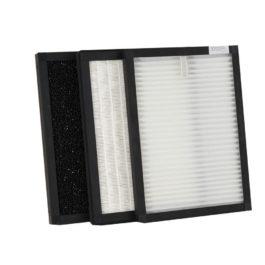 1961001   Filterbox H 13 (B+C+D)